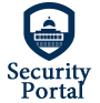 Security Portal Logo