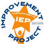 Read About IEP Form Improvement Project